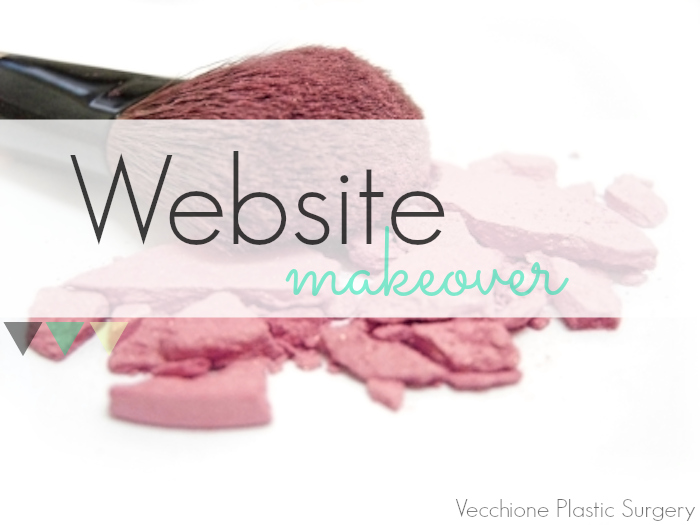 VPS Site Makeover Graphic.jpg