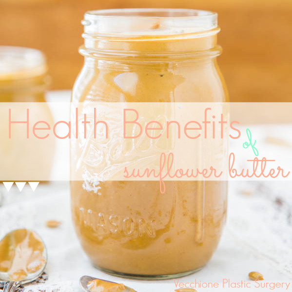 health benefits of sunflower seed butter sunbutter.jpg