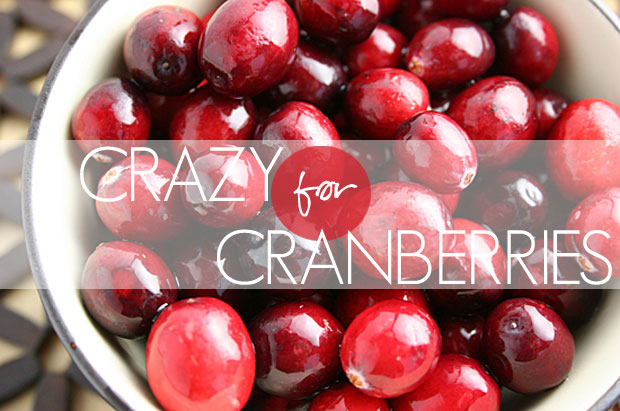 Crazy-For-Cranberries
