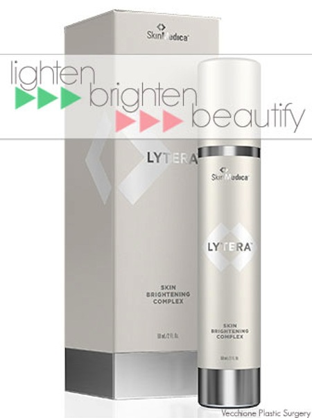 Vecchione-Plastic-Surgery-SkinMedica-Lytera-Lighten-Brighten-Beautify