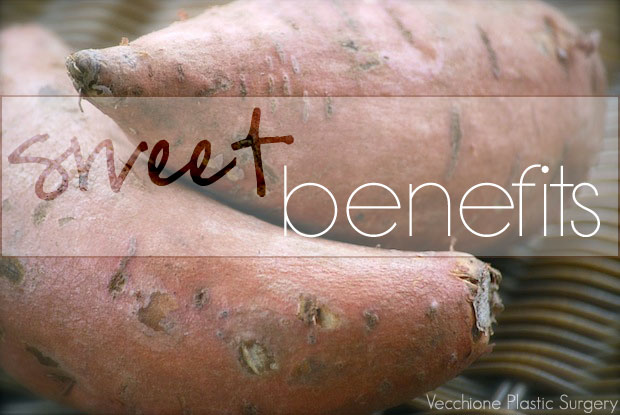 Vecchione-Plastic-Surgery-Sweet-Benefits-Sweet-Potato