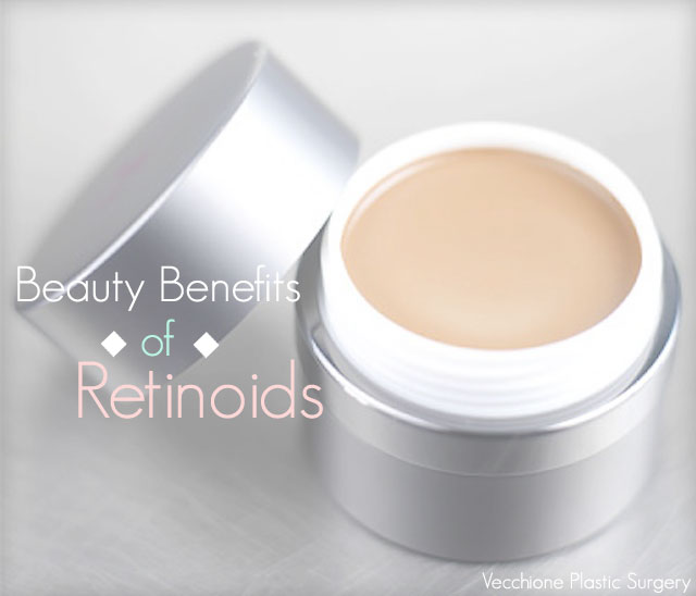 Vecchione-Plastic-Surgery-Beauty-Benefits-Of-Retinoids