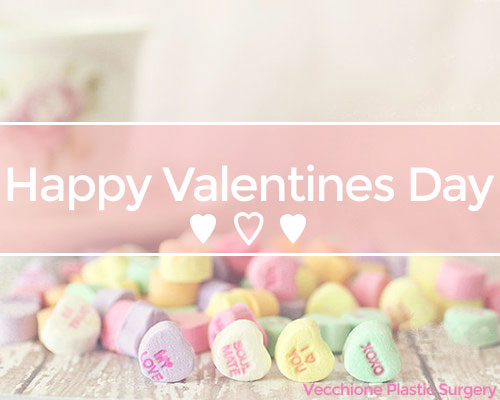 VPS-Happy-Valentines-Day
