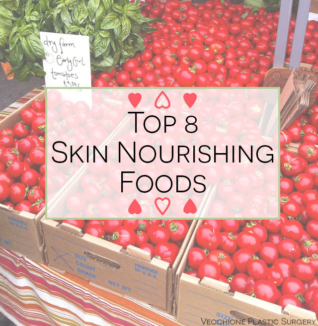 VPS-Top-8-Skin-Nourishing-Foods