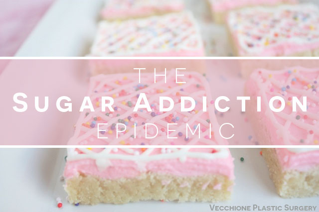 Vecchione-Plastic-Surgery-Sugar-Addiction