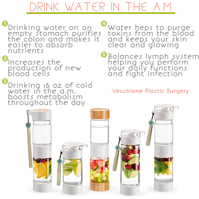 VPS-BENEFITS-OF-DRINKING-WATER-IN-THE-MORNING