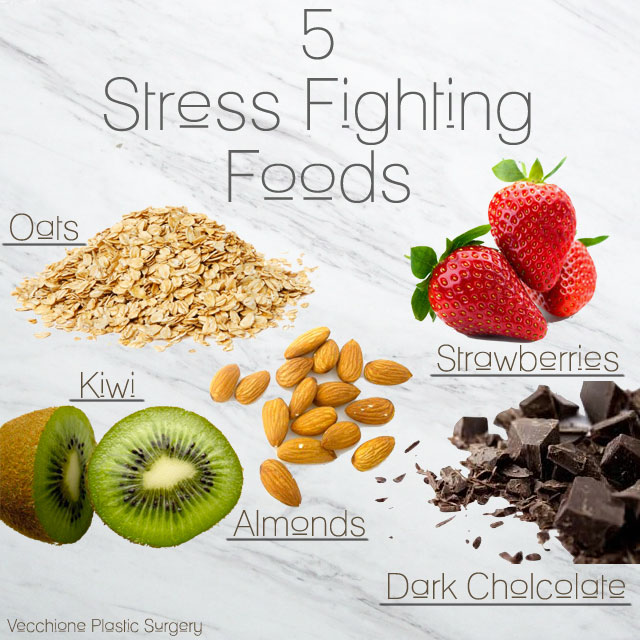 VPS-Stress-Fighting-Foods